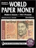 World Papermoney Modern Issues