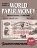 World Papermoney General Issues